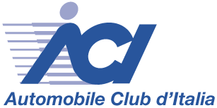 Aci_Automobile_Club_d_Italia